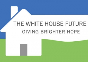 The White House Future